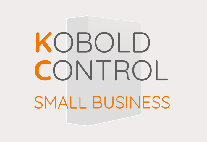 Kobold Small Business