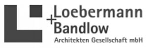 Kobold Kunde LOEBERMANN+BANDLOW Architektengesellschaft mbH